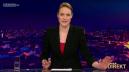 Pustili snimku  Bandića i Sandre Perković: 'Šefe, ja sam na pripremama'; 'Doći će vozač po tebe'