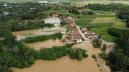 Nesvakidašnji video izgaranja meteora: 'Da se dogodilo u noći sve bi obasjao'