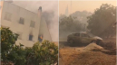 VIDEO Osam točaka za obranu od pandemije dr. Ivana Đikića