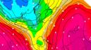 Geofizičar objasnio što se seizmološki dogodilo u Zagrebu 22. ožujka