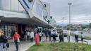 Skandal u Karlovcu: Zaključali vrata pa organizirali privatni 'korona party' u kafiću