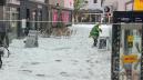 Sa suzama u očima Mojmira je sinoć odjavila RTL Direkt: 'Žao mi je'