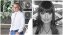 Preokret u 'Braku na prvu'! Ovaj je par završio zajedno nakon emisije i čekaju bebu?