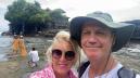 Tko skriva propust u Splitu? Djelatnica doma zvala je epidemiologe još prije 11 dana