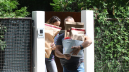 VIDEO Pogledajte snimku pada Darka Milinovića: Suzukijem je u zavoj ušao s 230 km/h