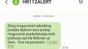VIDEO Urnebesni gaf voditeljice iz Srbije hit je na društvenim mrežama