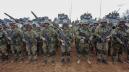 Poznata Hrvatica živi u Njemačkoj: 'Dobila sam ugovor na neodređeno'