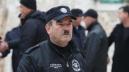 Hladna fronta stigla je u Hrvatsku: Upaljen narančasti alarm zbog jakih udara vjetra
