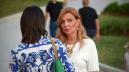 INTERVJU Tomislav Tomašević: 'Evo zašto ne vjerujem da će ova Vlada dočekati kraj mandata'