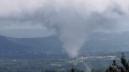 Plenković će zbog krize koja slijedi okupiti sve parlamentarne stranke