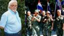 Hrvatska ušla u čekaonicu eurozone i na putu je da 2023. kunu zamijeni eurom