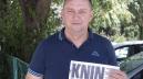 Mislav Bago ekskluzivno: 'Milanović zna biti zahtjevan sugovornik. I Sanader je bio takav'