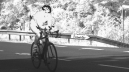 Kuharica otkrila: Ova dva sastojka dovoljna su za najbolju marinadu za pečenu piletinu