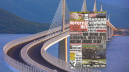 SOA objavila godišnje izvješće: Evo kakva je sigurnosna situacija u Hrvatskoj