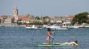 U Austriji broj zaraženih raste unatoč novim mjerama: 'Idemo u lockdown ako izgubimo kontrolu'