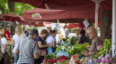 Neprepoznatljivi Siniša Vuco: 'Skinuo sam 40 kilograma, objasnit ću vam kako'