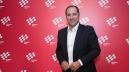 Hrvatica konačno progovorila o ugrizu Iana McKellena: 'Pojavio se podljev, a on je cijelo vrijeme zabrinuto gledao u mene'