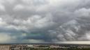 Hrvatske mobilne kuće izdrže na -25°C, a izvoze ih i u Skandinaviju: 'Sve je domaći proizvod'
