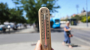 Ana Bago Tomac otkriva kakva nas prognoza očekuje do kraja ljeta: 'Zaista se bojim da bi se taj trend mogao nastaviti'