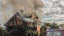 Dino Jelusić iznenadio potezom usred emisije uživo: 'Ako ovo nije bila najbolja scena iz RTL Direkta...'