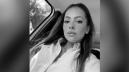 VIDEO Što kažu stanovnici Dubrave jutro nakon tučnjave? 'Sve ih treba pendrekom!'