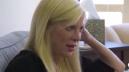Ana Zaninović otkrila da se razvodi nakon četiri godine braka: 'Sve sam napravila, ali nije išlo'