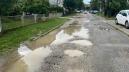 Evo kako nas varaju u trgovinama: U parmezan ide piljevina, u med sirupi…