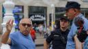 Redatelj Branko Ivanda o Baldwinu i hororu na snimanju filma: 'Glumac nije kriv, osim ako nije sve namješteno...'