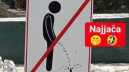 Kamere ga snimile: Zoran Mamić viđen u zanimljivu društvu u Mostaru