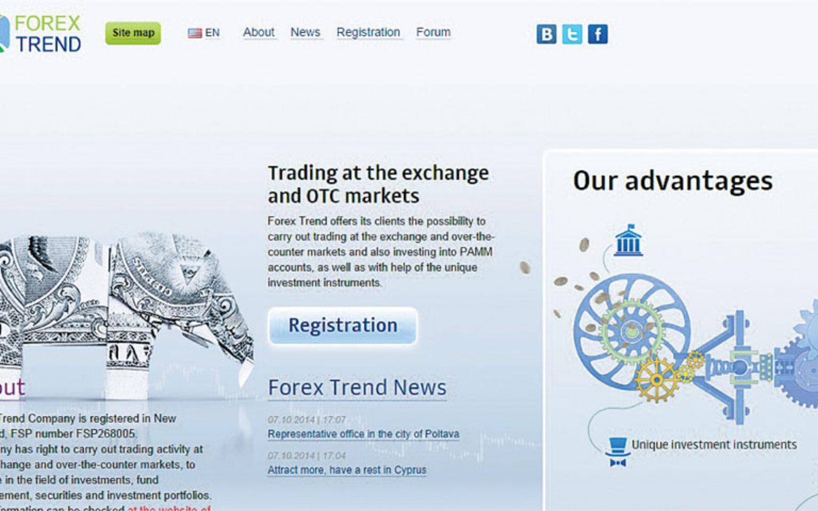 Forex Hrvatska | Kako zaraditi na Forexu