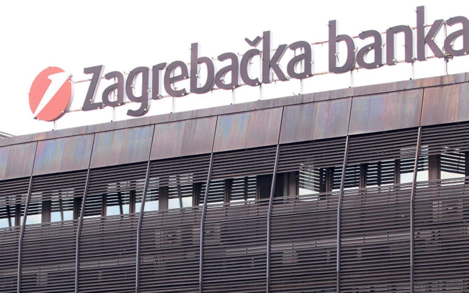 Zabi 93 11 Unicredit Banke Mostar Poslovni Dnevnik