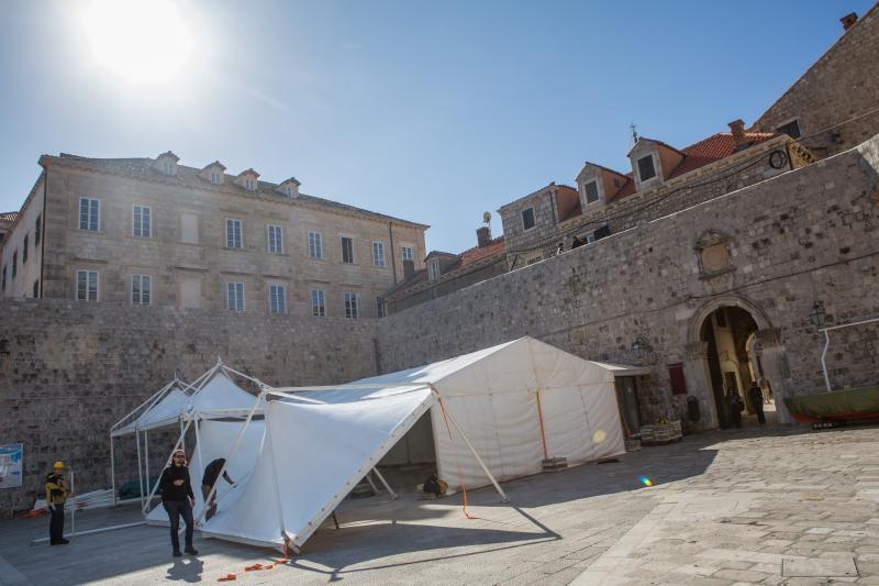 Foto: Grgo Jelavić / Pixsell