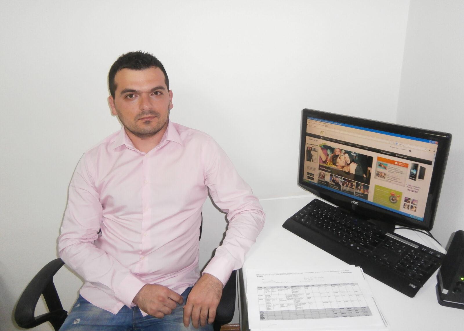 Branimir Prskalo