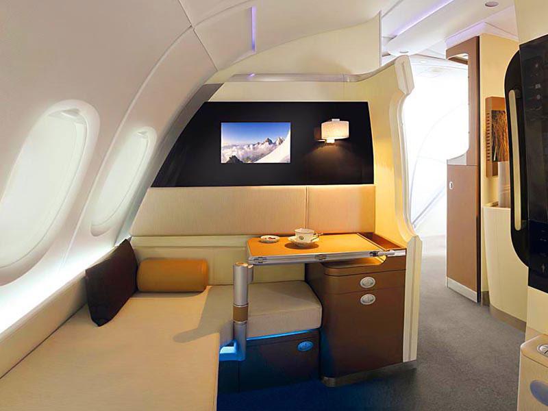 Foto: Airbus.com