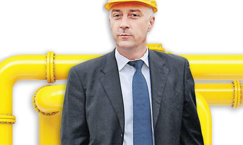 Ministar Vrdoljak ušao je u rat s Inom
