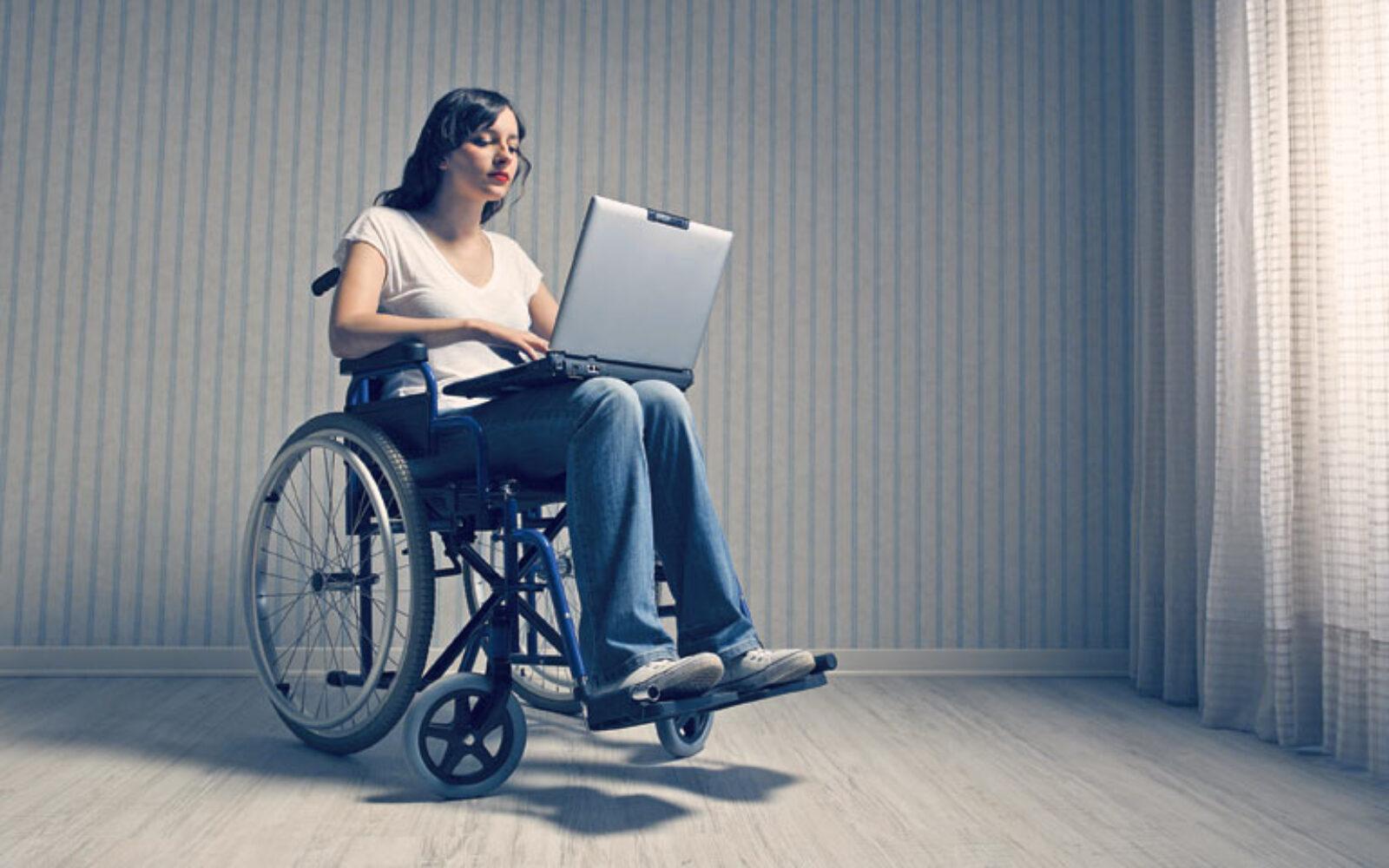 Tvrtke sve češće zapošljavaju osobe s invaliditetom - Poslovni dnevnik