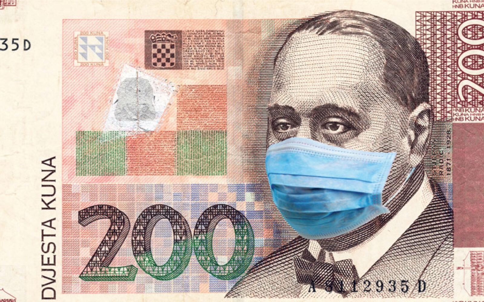 Korona u Italiji hrvatske tvrtke u jednom danu stajala 6 milijardi kuna -  Poslovni dnevnik