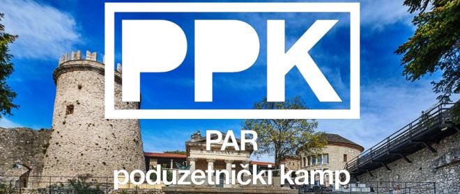 PPK 2018