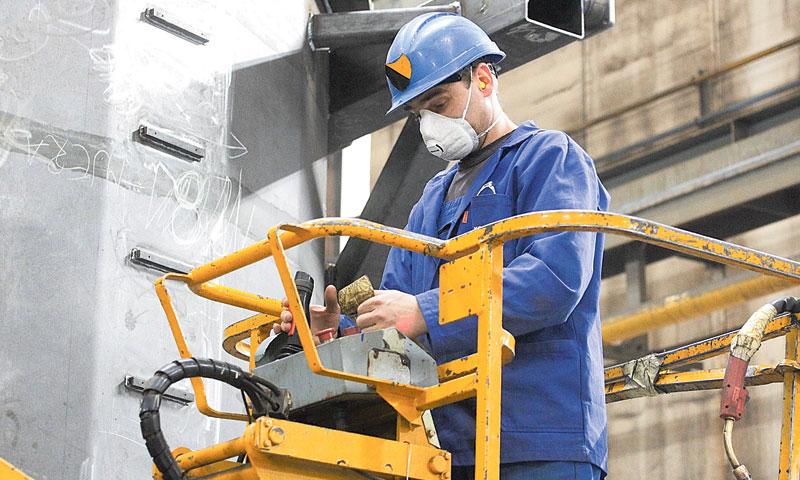 HGK će, među ostalim, izrađivati standarde zanimanja iz sektora brodogradnje, strojarstva, računarst