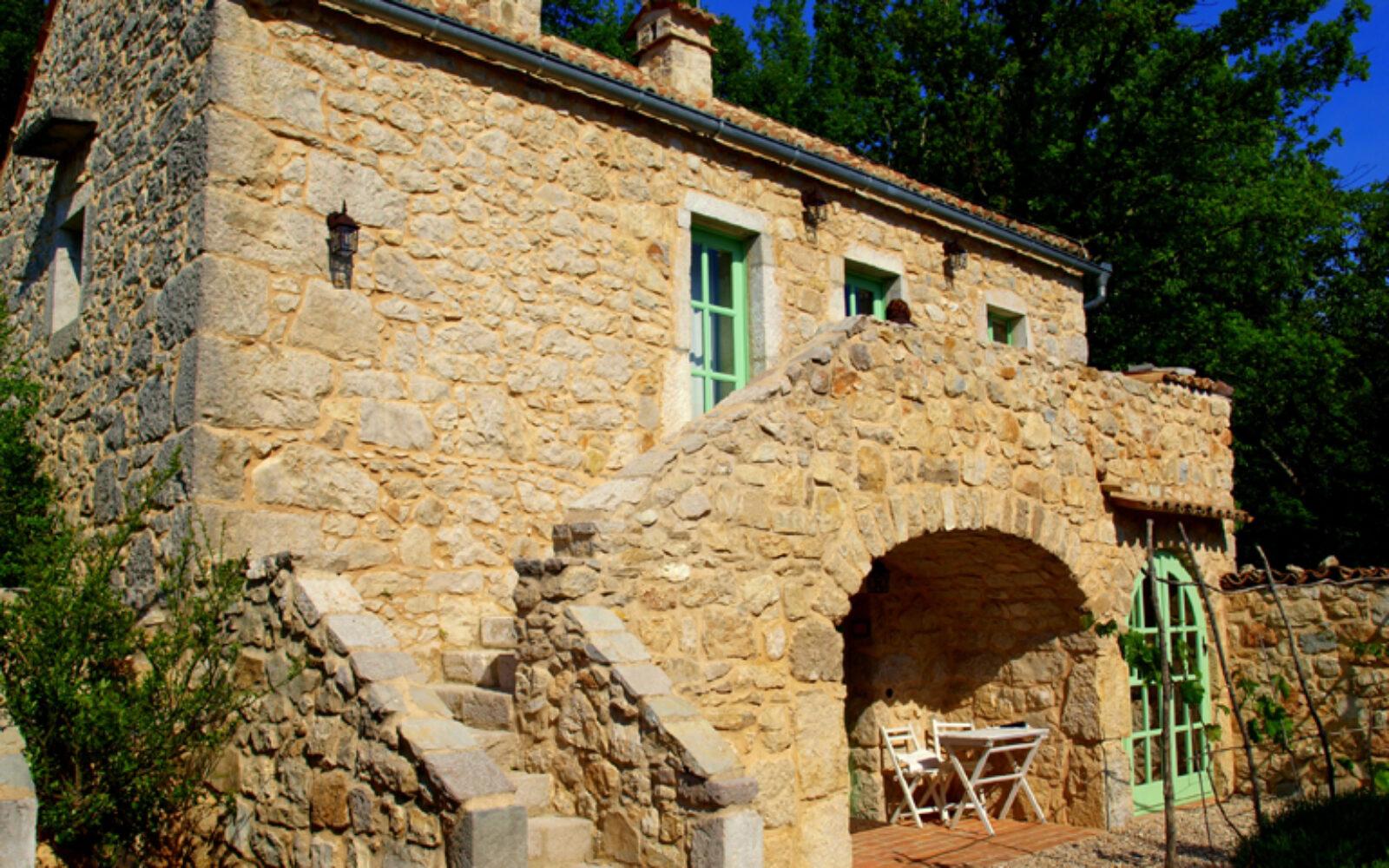 kuće koje nam se sviđaju.. - Page 3 3dbbc2dc69a66703090638e200746efc-1600x1000