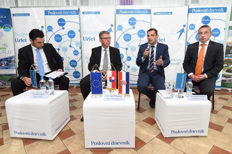 Foto: Vjeran Žganec Rogulja / Pixsell