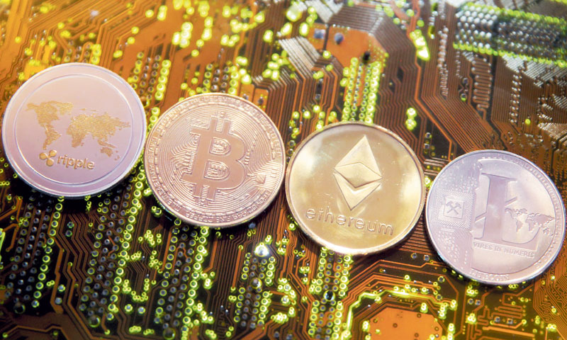 Hrvatski platni pajcek, zvan PayCek za trgovce od Bitcoina, Ethera, Ripplea, Lumena i EOS-a radi kun