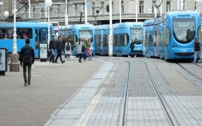 Zagrebacki Elektricni Tramvaji D O O Zet Page 2 Of 70