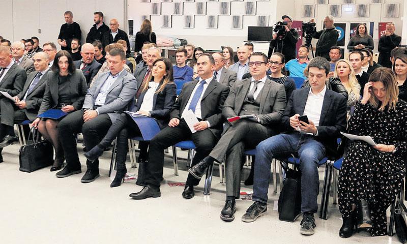 Foto: D. Urukalović/PIXSELL