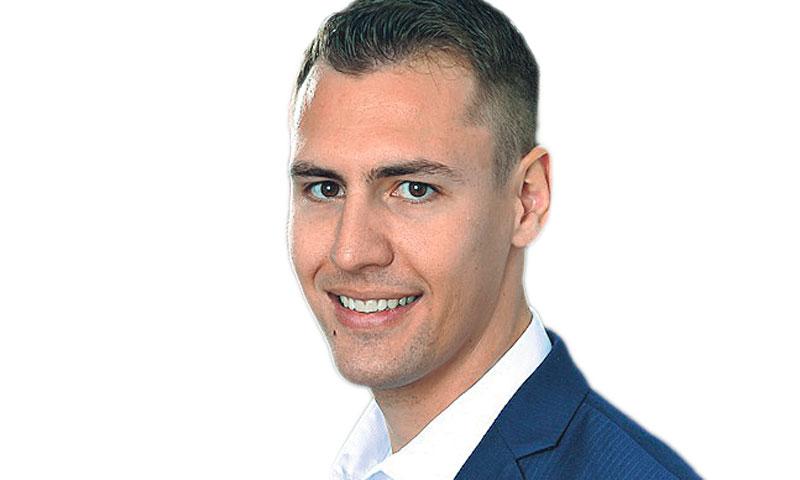 Filip Verbanac, područni voditelj Coca-Cola HBC Hrvatska kažu da polaznici uz izvrsne predavače imaj