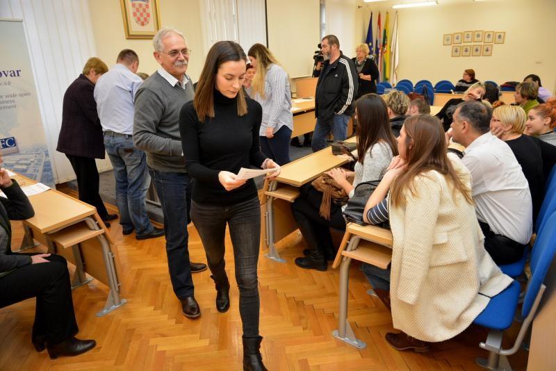Foto: Damir Špehar / Pixsell