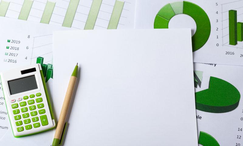 Vlada predstavila cjelovit paket novog poreznog sustava/Fotolia
