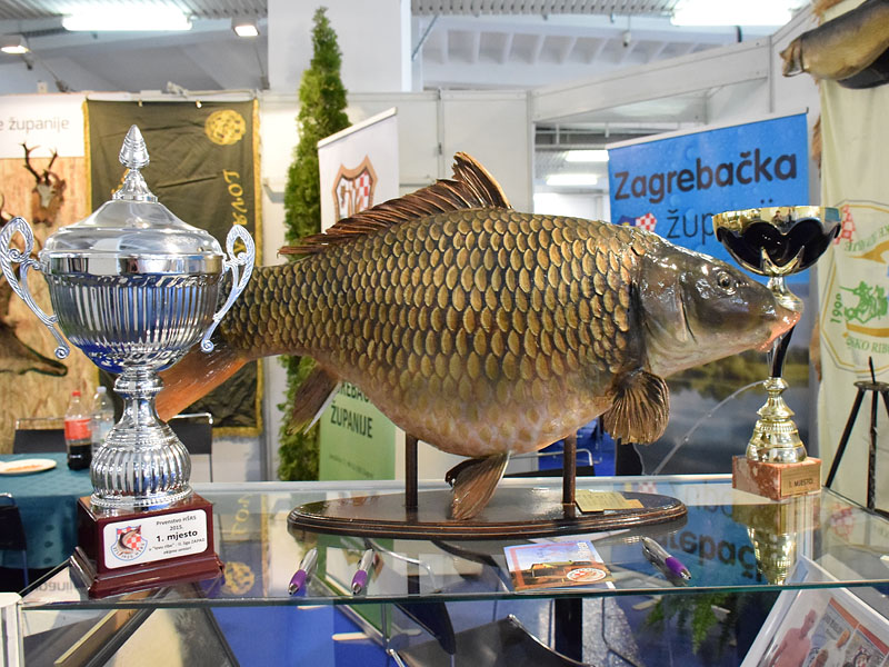 Lov i ribolov (3)