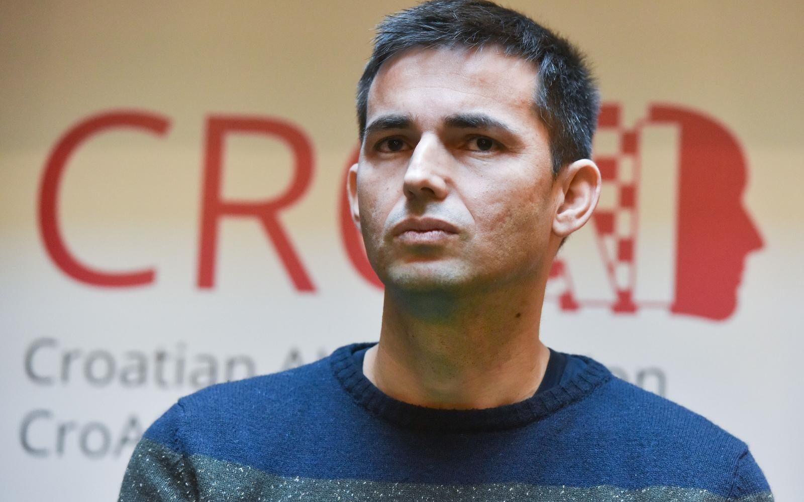 Hrvatska tehnološka udruga tek je osnovana, a već zanima Facebook i Google