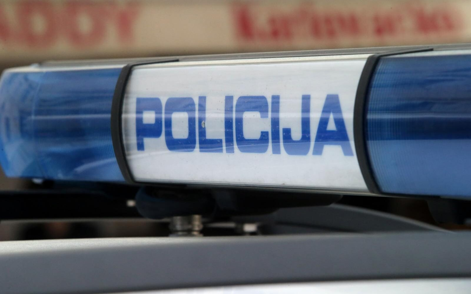 Policija upozorava: Ovakve vrste prevara i ucjena stalno